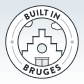 @builtinbruges