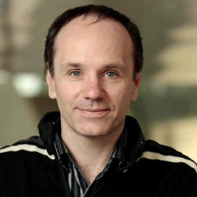 QnA VBage Simdjson – Parsing Gigabytes of JSON per Second