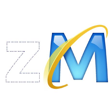 ZanyMonk