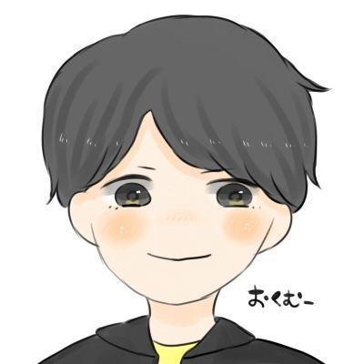 Daiki Okumura's icon