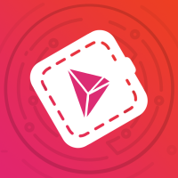 @TronWatch
