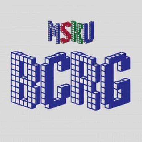 MSKU-BcRG