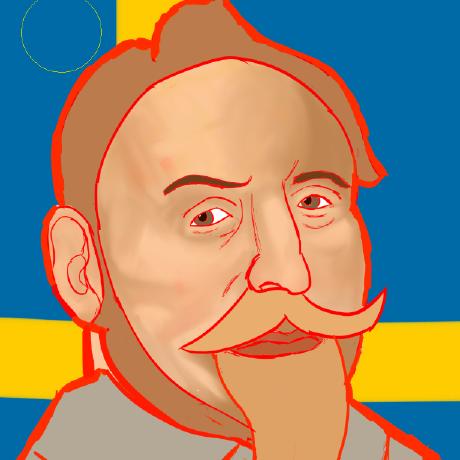 Jaykingamez's avatar
