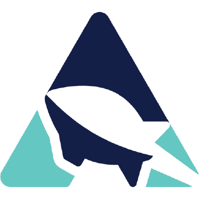 GitHub - airshipit/treasuremap: Reference Airship manifests, CICD