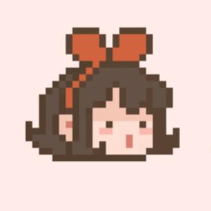 mjlee3w's avatar