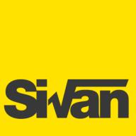 @sivan