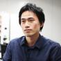 @tomokazukozuma