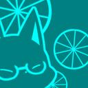 Mahito TANNO's icon