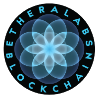 @etheralabs