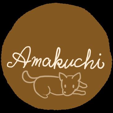 Amakuchi_C
