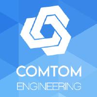 @ComtomTech