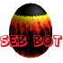@SebBot-Discord