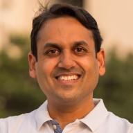 Ajay Rungta