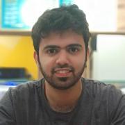 @bharathnayak03