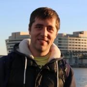 @vadimkuragkovskiy