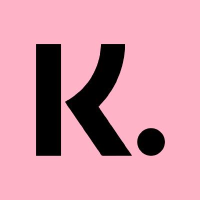 GitHub - klarna/HiveRunner: An Open Source unit test