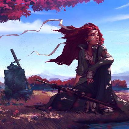 PhaseRush's avatar