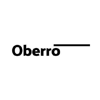 Oberro Logo