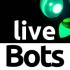 @livebots