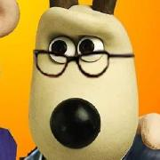 fedora 29 boot to black screen · Issue #68 · reynhout/chrx · GitHub