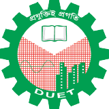 @DUET-Gazipur