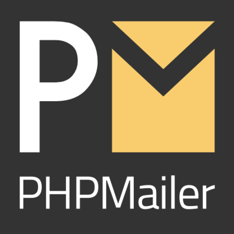 PHPMailer/PHPMailer