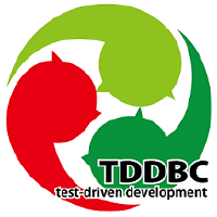 @tddbc