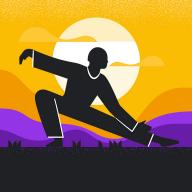 xu zhezhao