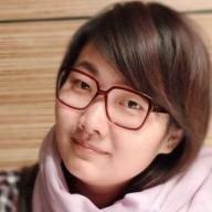 @heavenhanwei