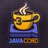 @Javacord