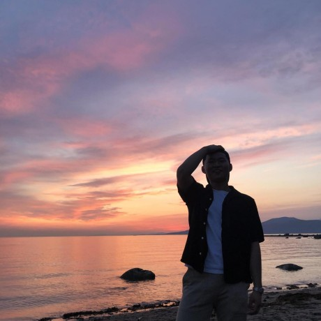 Kai Sawamoto's avatar
