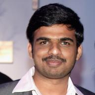 @vrajeshkanna