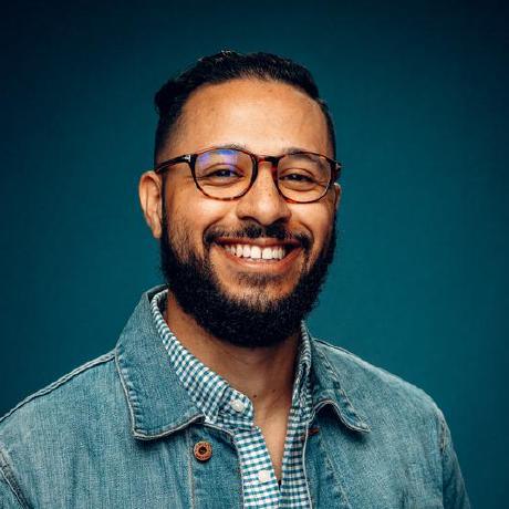 Darin Doria's avatar