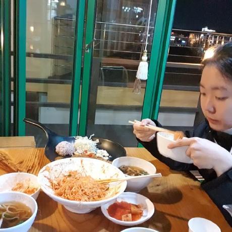 Jeeheon Kim