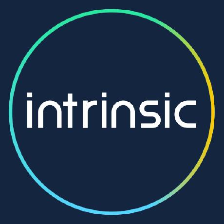 intrinsiclabs