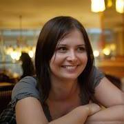 @BasiaFusinska