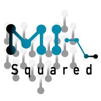 @mi-squared
