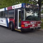 UMass Transportation Services