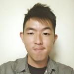 @kfwong