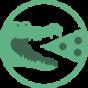 @Alligator