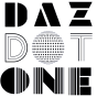 @DazDotOne