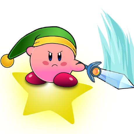 Morph1984's avatar