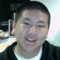 @Feng-Gao