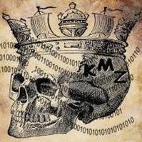 GitHub - KMZoilus/GTA_Ultra_Mods