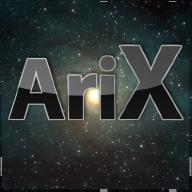 @AriX