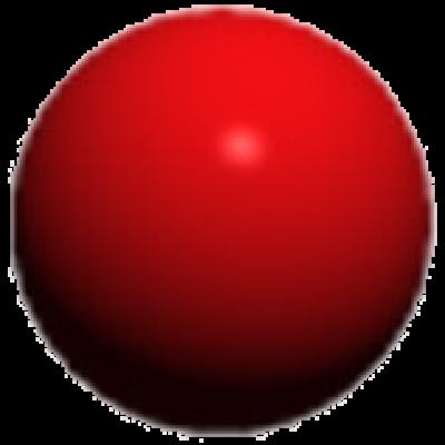 Dymola - Dassault Systèmes®