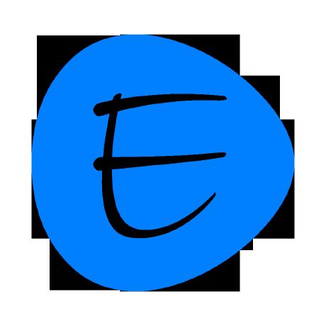Ellipal Wallet logo