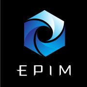 @epim-network