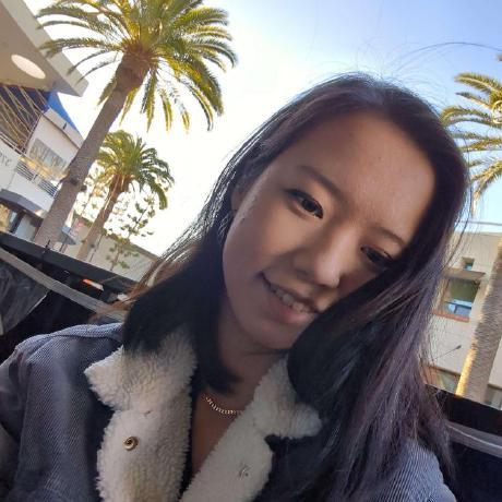 Tina Huynh