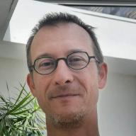 Tom Vander Aa